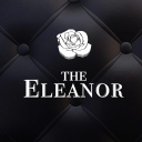 The Eleanor logo icon