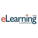 The eLearning Company on Elioplus