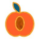 The Eliquid Boutique logo icon