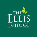 The Ellis School logo icon