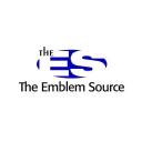 The Emblem Source logo icon