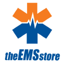 The Em Sstore logo icon