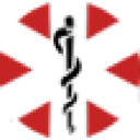 EMS Superstore logo