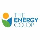 The Energy Co logo icon