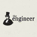 The Engineer In Primrose Hill logo icon