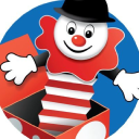 The Entertainer logo icon