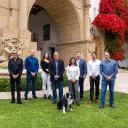 The Epstein Partners logo icon