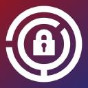The Escape Game Minneapolis logo icon