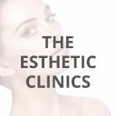 The Esthetic Clinic logo icon