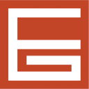 The Evans Group Inc logo