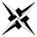 Welcome Theevansgroupllc logo icon