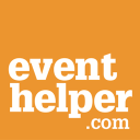 The Event Helper logo icon