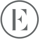 The Everygirl logo icon