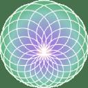 The Evolution Group logo icon