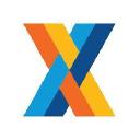 The Exchange Lab logo icon