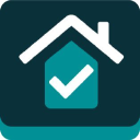 The Experts In Property logo icon