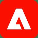 The Exponent Group Ltd logo