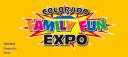 The Expo Pros logo