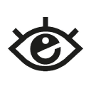 The Eyeopener logo icon