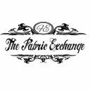 The Fabric Exchange logo icon