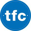 The Family Conservancy logo icon