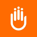 The Family Partnership logo icon