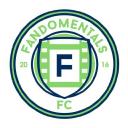 The Fandomentals logo icon