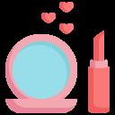 The Fantasia logo icon