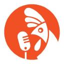 Loppnow and Associates Inc logo