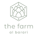 The Farm logo icon