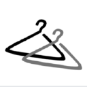 The Fashion Cuisine logo icon
