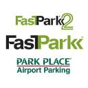 Fast Park