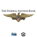 The Federal Savings Bank - Send cold emails to The Federal Savings Bank
