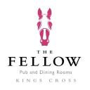 The Fellow logo icon