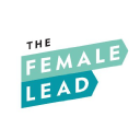 The Female Lead logo icon