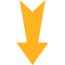 The Fenway logo icon