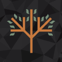 Food And Environment Reporting Network logo icon