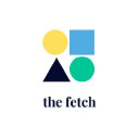 The Fetch - Send cold emails to The Fetch