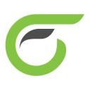 The Final Whistle logo icon