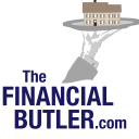The Financial Butler logo
