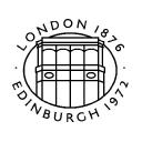 The Fine Art Society logo icon