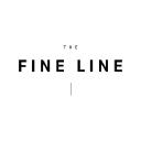 The Fine Line logo icon