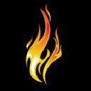 TheFireStore logo