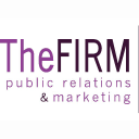 The Firm Public Relations & Marketing - Send cold emails to The Firm Public Relations & Marketing