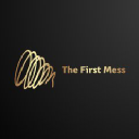 The First Mess logo icon