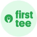 First Tee logo icon