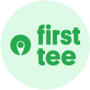 The First Tee Of Silicon Valley logo icon