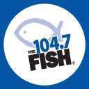 Fish Auto Repair Network logo icon
