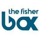 The Fisher Box logo icon