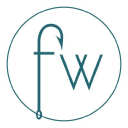 The Fishwives logo icon
